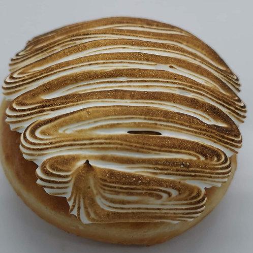 Chester Doughnut