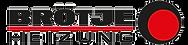 celseo-markenlieferanten-logos-klein-bro