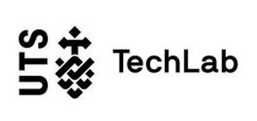 UTS Tech Lab.JPG