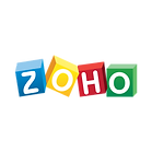 zoho (1).png
