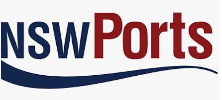 NSW Ports.JPG
