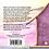 Thumbnail: The Secret Treehouse