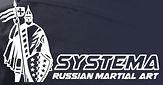 systema.JPG