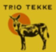 Trio Tekke -Samas cover.jpg