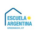 Logo Escuela Argentina - Export V2-outli