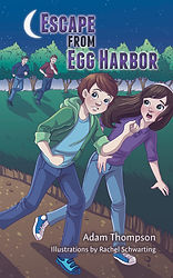 EscapeFromEggHarbor_Cover.jpg