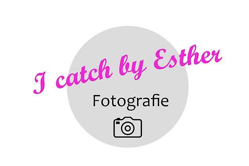 Logo icatch.jpg