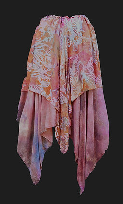 Autumn Devore skirt