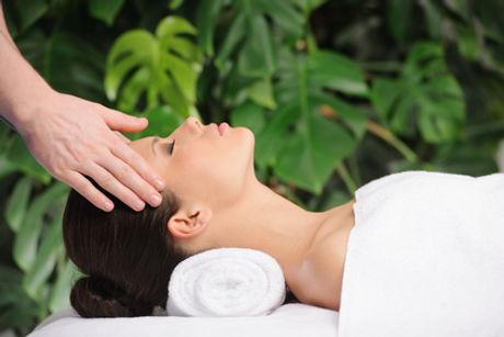 alternative-therapy-reiki-massage.jpg