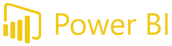 NEW-power_bi_logo-yellow-01.png