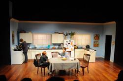 Dot - Detroit Public Theatre 2016