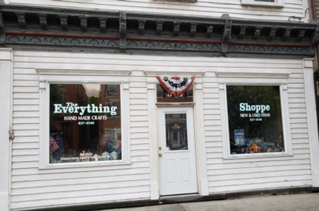 Everything Shoppe - Middleburgh.png