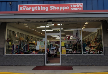 Everything Shoppe Coby.png