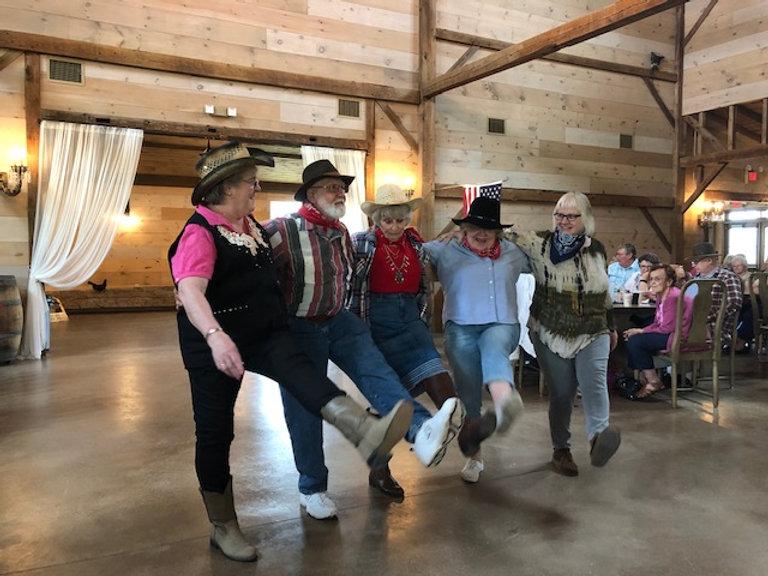 Senior celeb 2019 - dancing.jpg