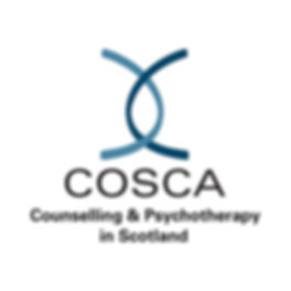 1 COSCA logo 1.jpg
