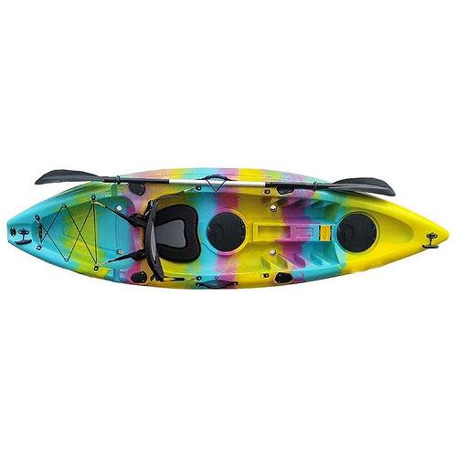 9ft Kayak Package