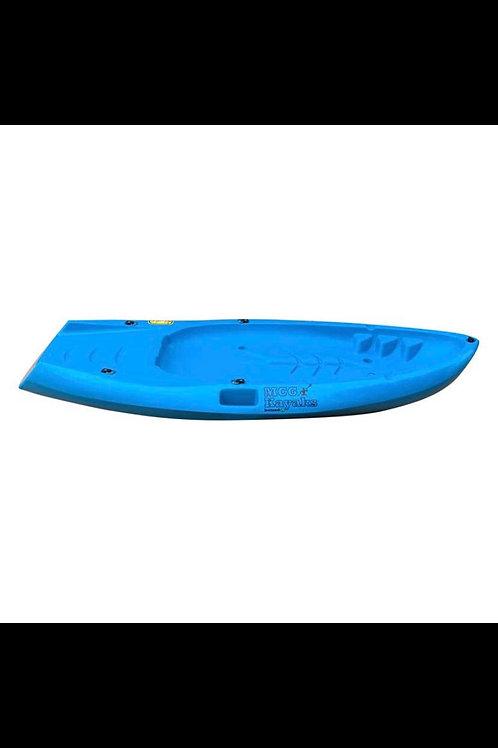 Children's Kayak Package