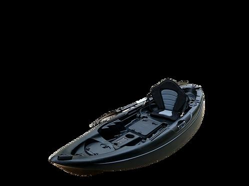 New 9ft Sit on Kayak