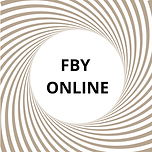 FBY Online Logo (Brown).png