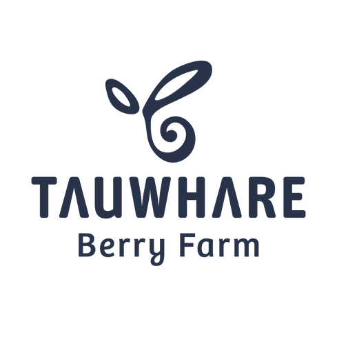 Tauwhare Logo.png