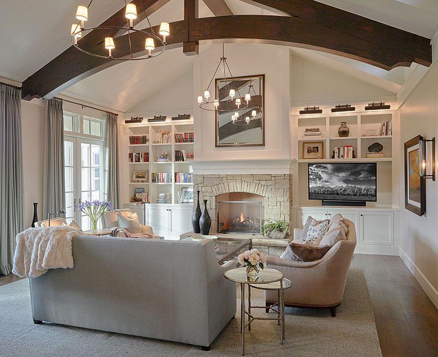 Fairway-Estate-Jackson-Hole-Wyoming-Home