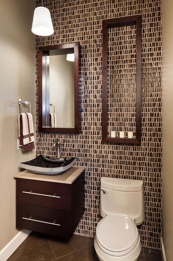 Small-Bathroom-Design-Ideas-36-1-Kindesi