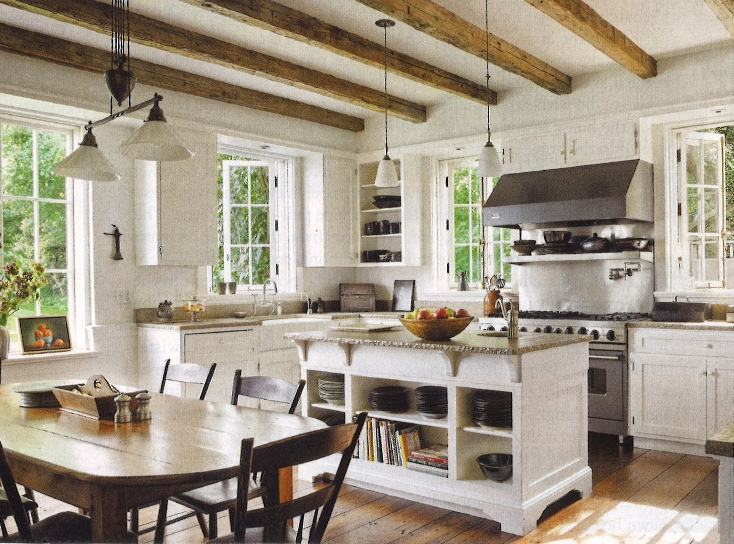 old-homes-with-modern-interiors-old-home