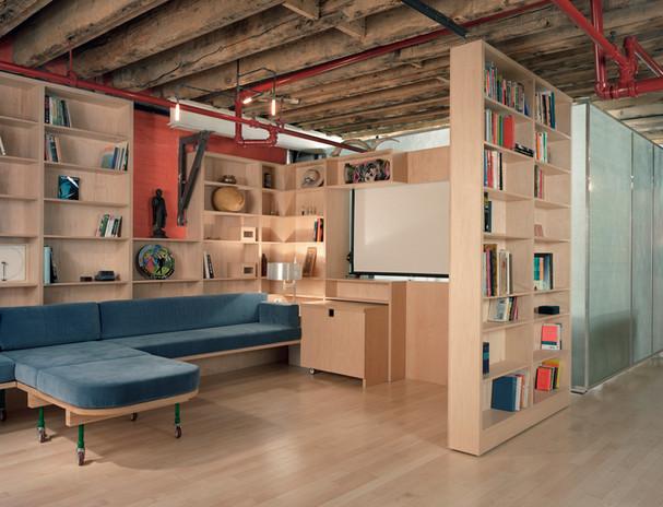living-space-basement-remodel-13.jpg