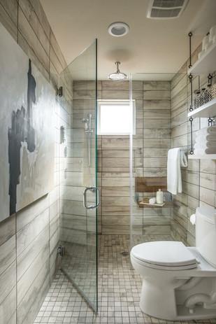 30-small-bathroom-design-ideas-homebnc.j