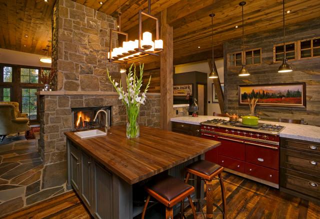 home-design2.jpg