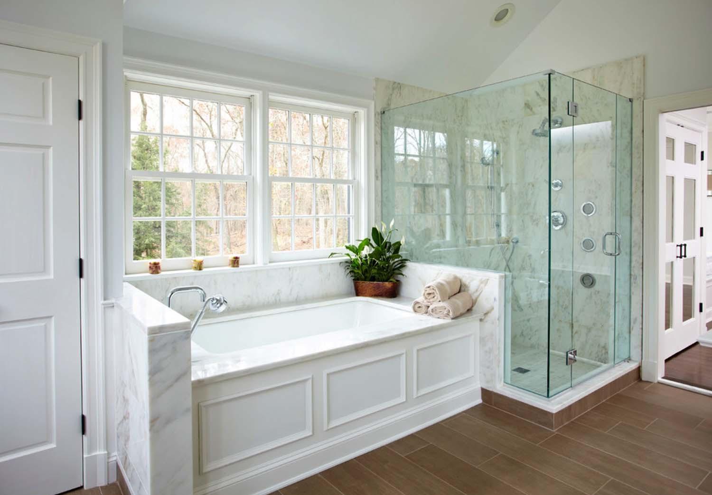 Traditional-Bathroom-Design-Ideas-39-1-K