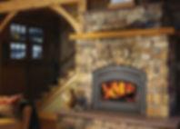 fireplace-ext-wood.jpg