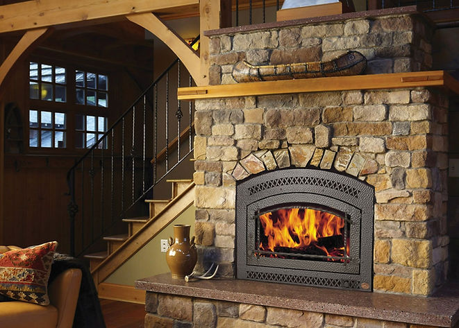 fireplace-ext-wood.jpg