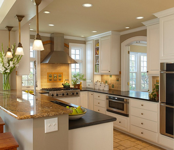 kitchens-designs.jpg