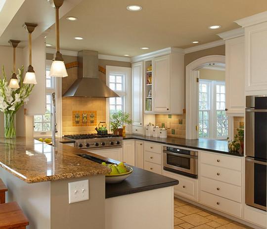 kitchens-designs.jpg