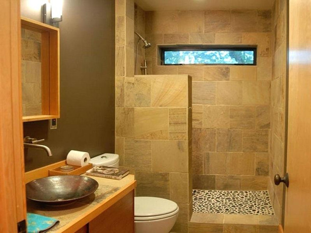 small-bathroom-design-pictures-full-awes