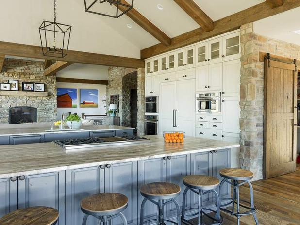 Halker-Kitchen-Family.jpg