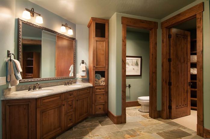 salt-lake-city-rustic-bathroom-designs-w