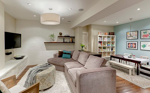 Relaxation-room-in-the-basement.jpg