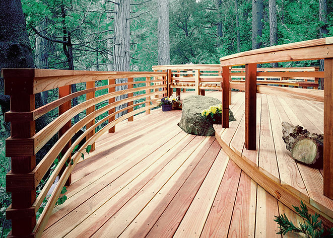 replace-deck-railing-HT-PG-LC-hero.jpg