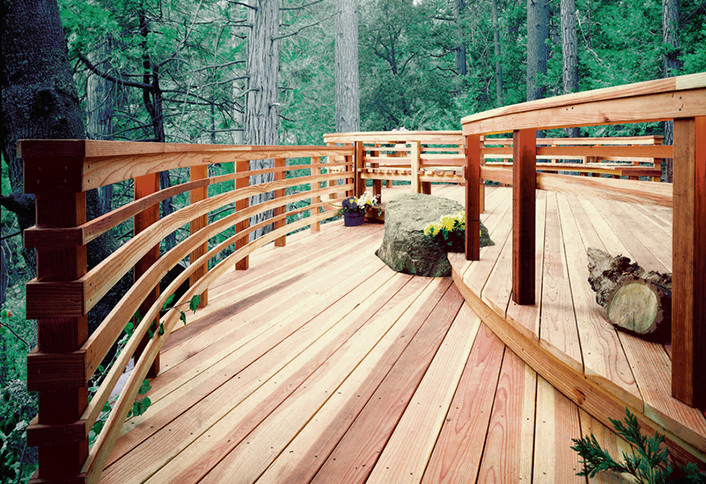 replace-deck-railing-HT-PG-LC-hero.jpg