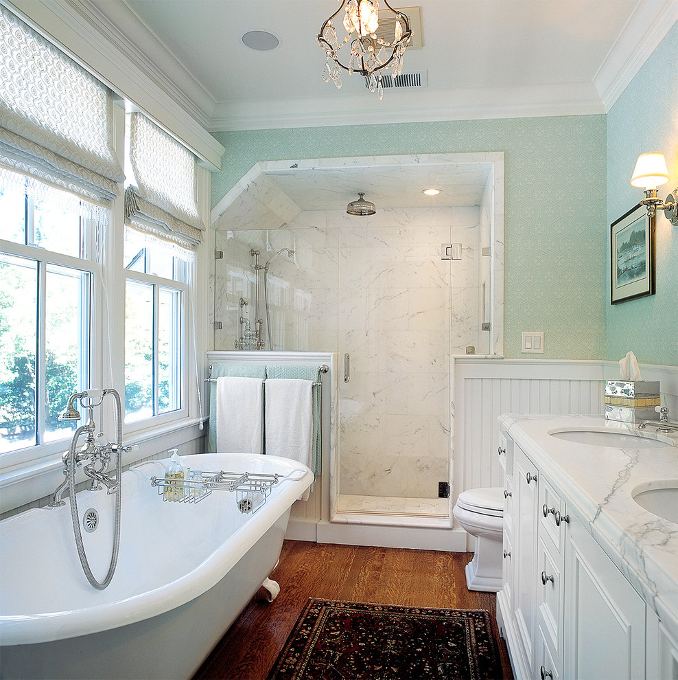 traditional-bathroom2.jpg
