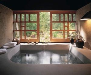 updated-zen-retreat-bathrooms-m.jpg