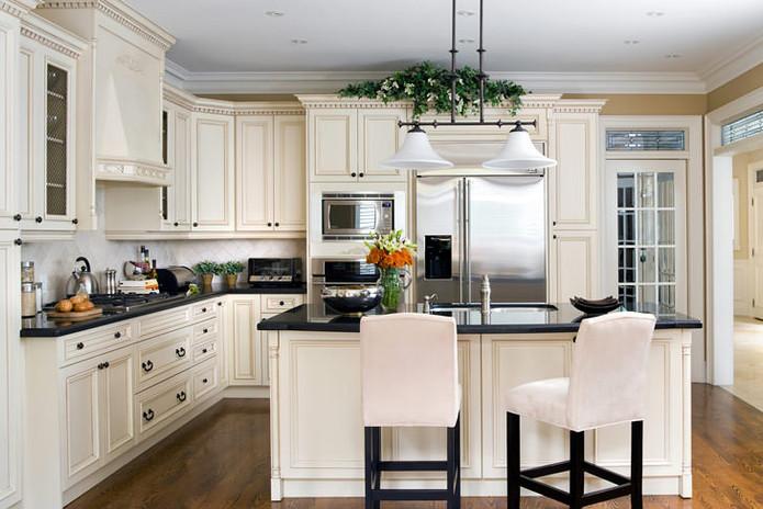 best-kitchen-design.jpg