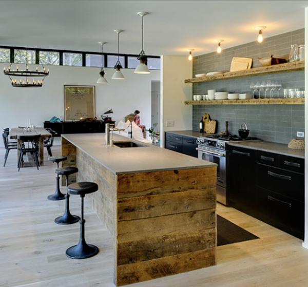 pinterest-kitchen-islands-popular-63-bea