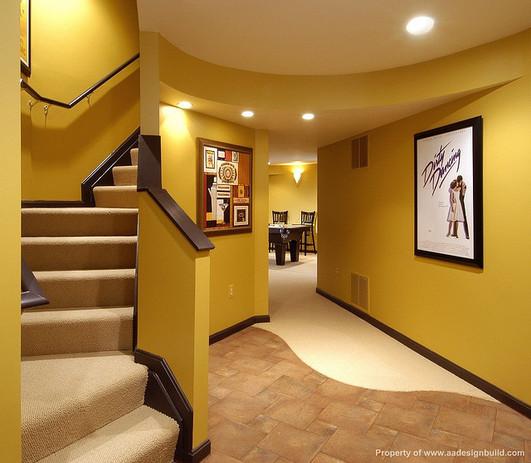 basement-remodel.jpg