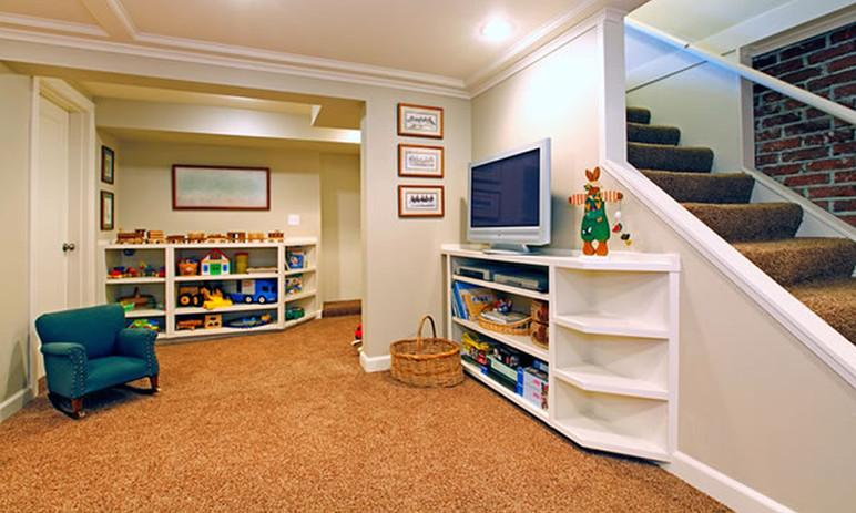 home-design-diy-wall-art-with-basement-f