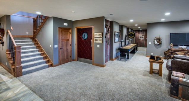 craftsman-and-cave-man-basement-ideas.jp