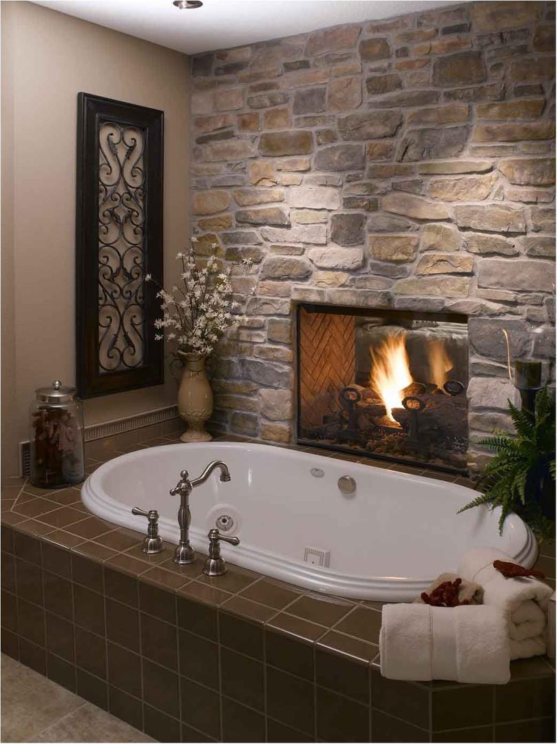 excellently-elegant-modern-stone-bathroo