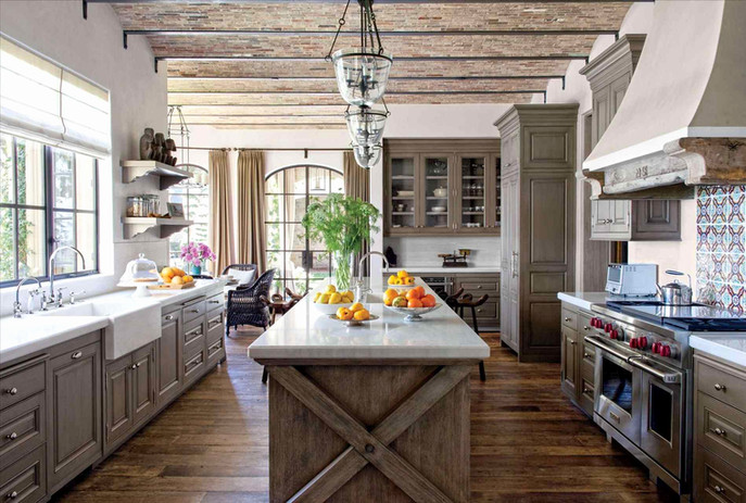 elegant-rustic-modern-kitchen-ideas_kitc